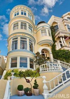Big Dog Friendly Hotel San Francisco