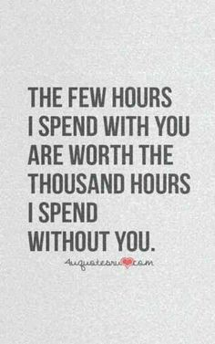 Everyone in a long distance relationship (or commonly known as LDR) knows it's not easy. These long distance relationship quotes and memes about relationships sum up how it feels and will remind you that your love is worth the distance. Life Quotes Love, Love Quotes For Him, Crush Quotes, Happy Quotes, Quotes To Live By, Me Quotes, Couple Quotes, Funny Quotes, Status Quotes
