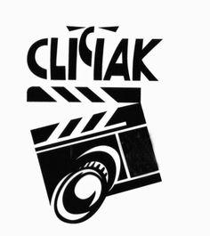 MYCULTUREINBLOG: CLICIAK Fotografia e Cinema - da oggi alla Casa de...