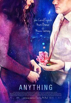 c03cce728 Anything - movie trailer  https   teaser-trailer.com movie
