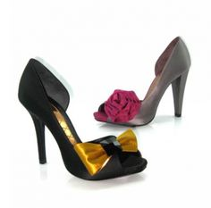 coleccion-magrit-zapatos