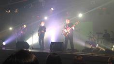 ROCK FOREVER - TWIST & SHOUT (Lennon-McCartney) - Teatro Modulo - Salvad...