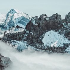 Vulnerability, In This Moment, Mountains, Nature, Instagram Posts, Travel, Style, Naturaleza, Stylus