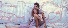 Shelley Duval and Sissy Spacek in 3 Women (1977)