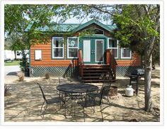 Step 2 - Santa Cruz / Monterey Bay KOA Campground Reservations | KOA - Kampgrounds of America 200$