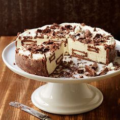Yummy Eats, Yummy Food, Finnish Recipes, Buzzfeed Tasty, Tasty Videos, Funny Cake, Pretty Cakes, Marianne, Let Them Eat Cake