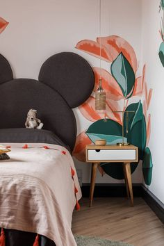 Interior Wall Designs And Decorating Ideas - Dream bedroom - - Cheap Office Decor, Cheap Home Decor, Interior Walls, Interior Design, Girl Room, Room Inspiration, Room Decor, Architecture, Children