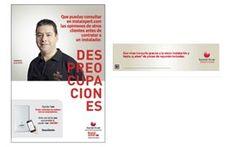 LLega !Despreocupaciones¡ La nueva campaña de @SaunierDuval Y ¡Relájate! #acs #calefacción