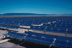 Solar power in California - Wikipedia, the free encyclopedia