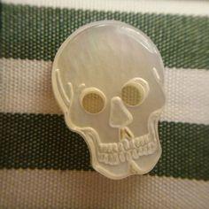 "bugellileonardo - ""  #buttons#skull#leonardobugelli#only  """