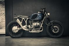 BMW+R60+7+by+ER+Motorcycles