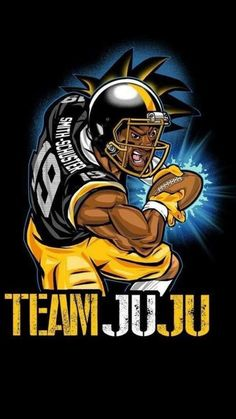 Get your Pittsburgh Steelers gear today Pittsburgh Steelers Wallpaper, Pittsburgh Steelers Jerseys, Pittsburgh Sports, Pittsburgh Pirates, Dallas Cowboys, Pitsburgh Steelers, Steelers Stuff, Steelers Images, Best Football Team