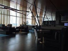 Aeroporto BSB VIP Club - RA XVI - Lago Sul