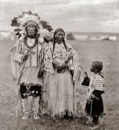 Image result for obscure american indian