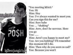 oh my god... So very very sad :(