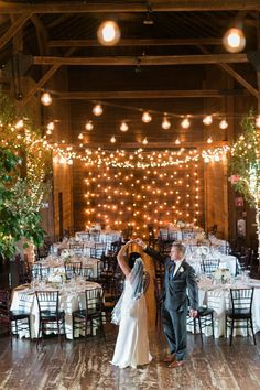 126 Best Wedding Barn Venue Images On Pinterest In 2018 Ideas Reception And Tables