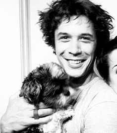 1k edits my life is complete bob morley the100castedit ...
