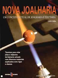 A Joalheria Carles Codina - Pesquisa Google