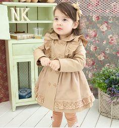 M20956A-2015-Autumn-korean-style-kids-clothes-1.jpg