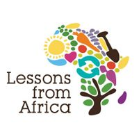 Lessons from Africa - an ever-growing collection of teaching resources to help bring Africa to life in your school/homeschool.