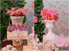 decoracao_festa_menina_vintage9