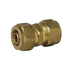Product1 Gold Rings, Jewelry, Jewlery, Jewerly, Schmuck, Jewels, Jewelery, Fine Jewelry, Jewel