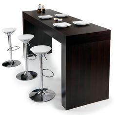 Table haute Happy Hour - Table haute 515 1175 €