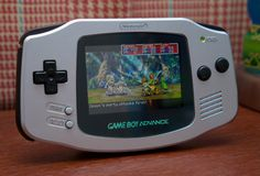 Check out 10 of the best Gameboy advance (GBA) emulators for WIndows PC with quick installation, clean graphics, smooth gameplay, and cheat code support. Nintendo Ds, Nintendo Consoles, Hand Games, Gameboy Games, Action Figure Display, Color Games, Ds Games, Retro Gamer, Toy Storage