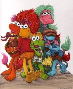the_fraggle_five_by_phraggle-d52azz2