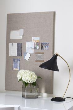 77 best office space design images in 2019 desk nook home office rh pinterest com