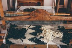 This October Dean and I, along with lovely like-minded peeps, will be travelling to Romania - maybe you would like to join us and take some of your own? A Moment In Time, Loom Weaving, Romania, Shag Rug, Swan, Peeps, Travelling, Knitting, October