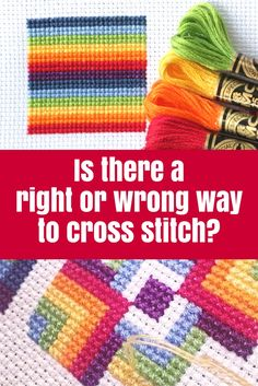 Thrilling Designing Your Own Cross Stitch Embroidery Patterns Ideas. Exhilarating Designing Your Own Cross Stitch Embroidery Patterns Ideas. Cross Stitch Bookmarks, Cross Stitch Kits, Cross Stitch Charts, Cross Stitch Designs, Cross Stitch Patterns, Cross Stitch How To, Cross Stitching, Cross Stitch Embroidery, Embroidery Patterns