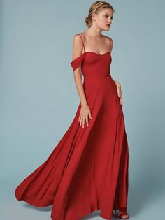 The Poppy Dress  https://www.thereformation.com/products/poppy-dress-poinsettia?utm_source=pinterest&utm_medium=organic&utm_campaign=PinterestOwnedPins
