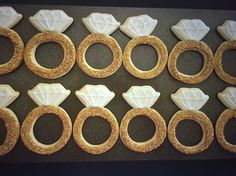 Engagement Ring Cookie Cutter On Ebay 52 | Engagement Rings ...