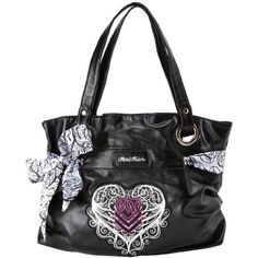 Backpack Purse, Purse Wallet, Harley Davidson Purses, Amazon Clothes, Metal Mulisha, Cute Bags, Purses And Handbags, Michael Kors Bag, Fashion Bags