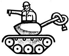 Anti-Militarismo e Anarquismo