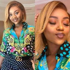 New picture reveals Davido& chef Chioma is pregnant? Instagram Handle, Bikini Photos, New Pictures, Pretty Woman, Fans, Dressing, Social Media, Touch, Writing