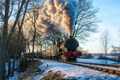 Great Pictures by Stuart Kirk of Tenterden Photography