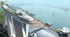 Resultado de imagen para edificios en singapur