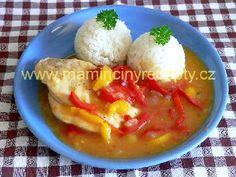 Kuře na zelenině Eggs, Breakfast, Food, Morning Coffee, Essen, Egg, Meals, Yemek, Egg As Food