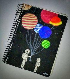 provocative-planet-pics-please.tumblr.com #скетч #скетчбук #sketch #sketchbook #идеидлялд #личныйдневник #лд #гуашь #рисунок #рисование #карандаш #карандаши #блокнот #блокноты #космос #планета #планеты #звезды #planets #space #star #likes #like by elen.lacroix https://www.instagram.com/p/BEq3Rihpjkb/