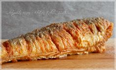 Fish Recipes, Low Carb Recipes, Cooking Recipes, Hungarian Recipes, Hungarian Food, Xmas Dinner, Tasty, Yummy Food, Carne