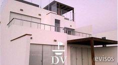 VENTA DE LUJOSO DEPARTAMENTO EN PARACAS $175000 CADA TERRENO Tenemos 2 Terrenos de 300 m2 cada uno en El condominio Náutico Sotavento ... http://pisco.evisos.com.pe/venta-de-lujoso-departamento-en-paracas-id-645102
