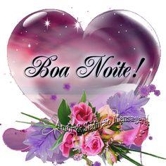 Boa Noite!!! | Amor & Sedução