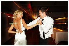 We help provide that extra glamour, fun, excitement, and joy to any occasion; This is what we are good at. Want to ensure that you guests enjoy your party to the fullest, hire us today. #MelbourneDJHire http://www.melbournedjhire.com/melbourne-djs/