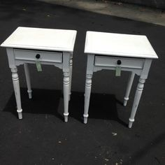 Side Table with Drawer - Nadeau Alexandria Wine Table, Dining Table, Side Table With Drawer, Alexandria, Nightstand, Drawers, Furniture, Home Decor, Products