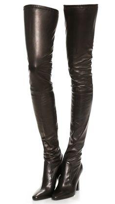 Tamara Mellon Erotic Dream Boots