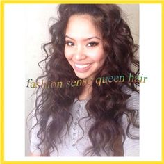 Find More Wigs Information about Wholesale body wavy brazilian virgin hair silk top glueless lace front wig 100% real human hair wigs baby hair bleached knots,High Quality Wigs from Fashion sense Human hair store on Aliexpress.com