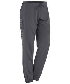 Kari Traa Myrblå bukse