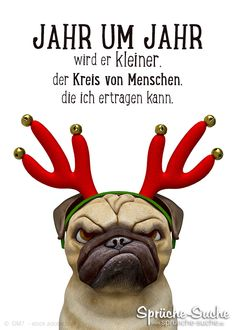 Christmas Jokes, Xmas, Motivation, Funny, Movie Posters, Christmas Card Greetings, Christmas Knock Knock Jokes, Film Poster, Weihnachten